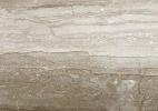 Đá Marble wooden beige